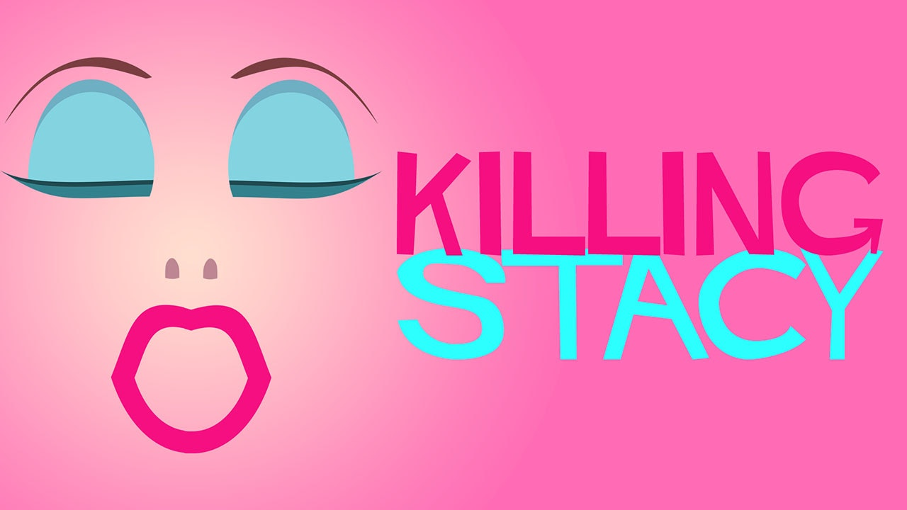 Killing Stacy