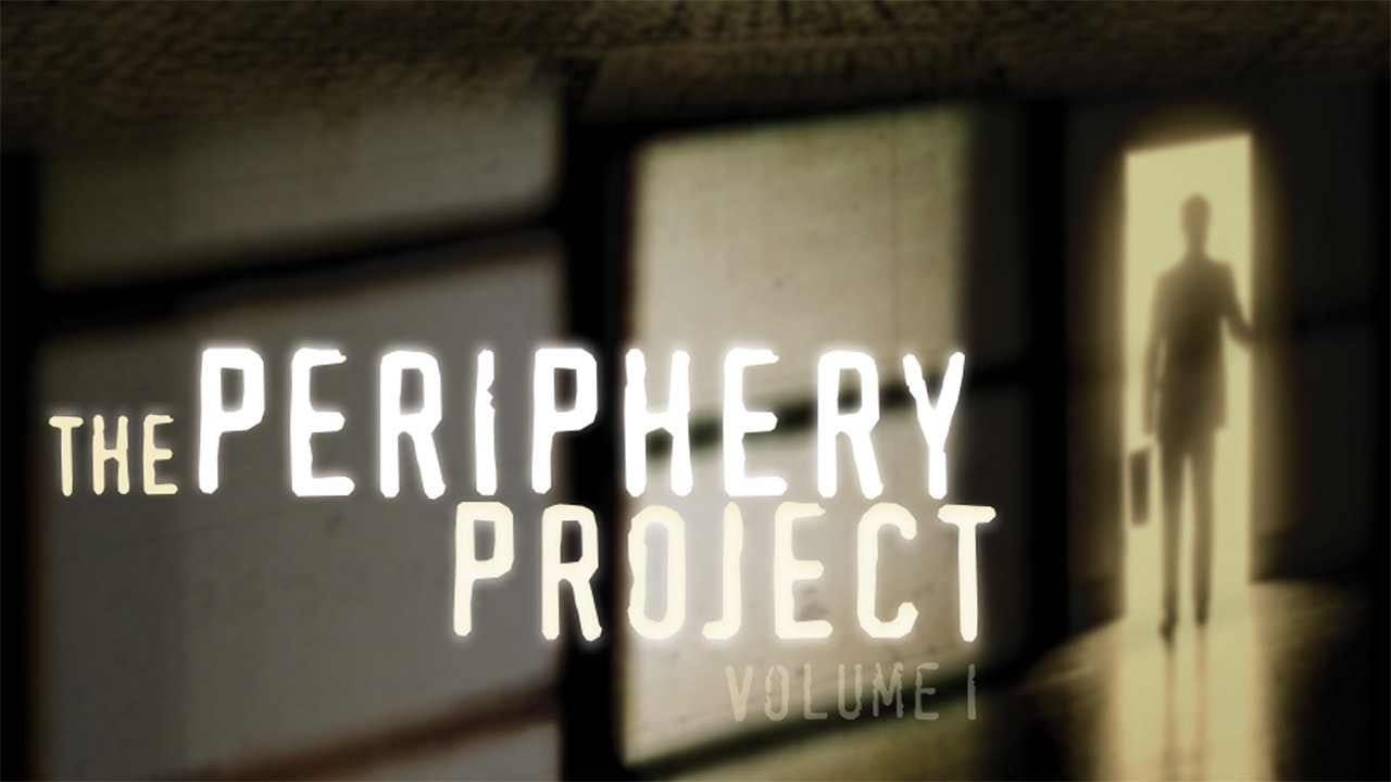 The Periphery Project, Volume I