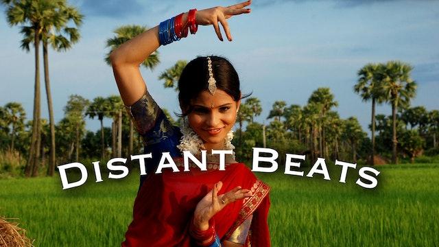 Distant Beats