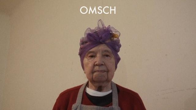 Omsch
