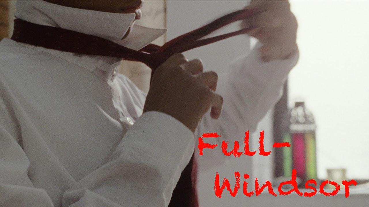 Full-Windsor