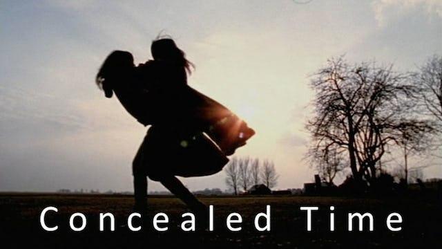 Verborgen tijd (Concealed Time)