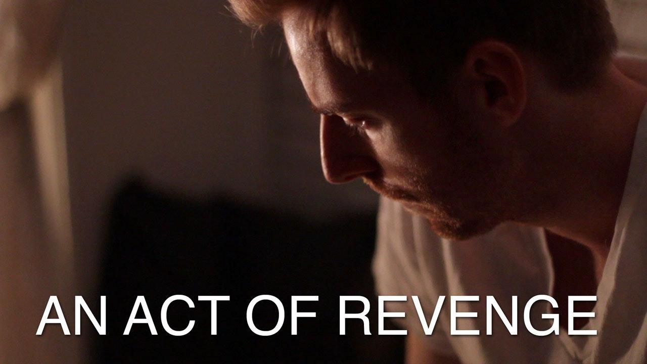 An Act of Revenge
