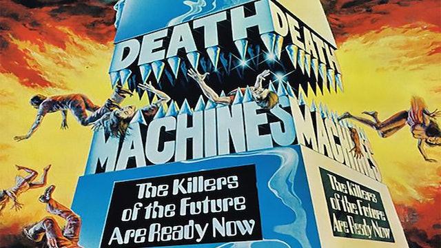 Death Machines