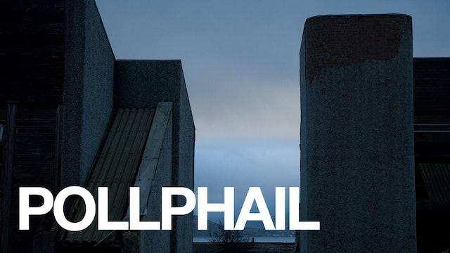 Pollphail