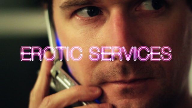 Erotic Services