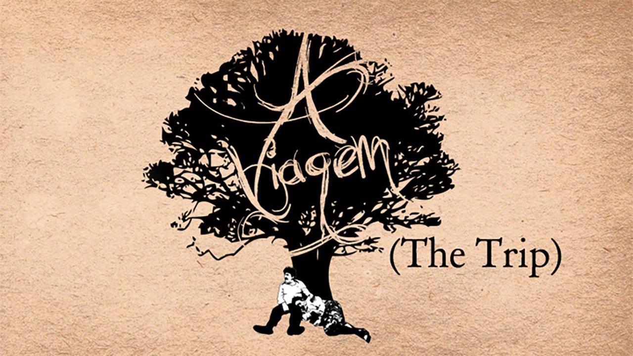 A Viagem (The Trip)