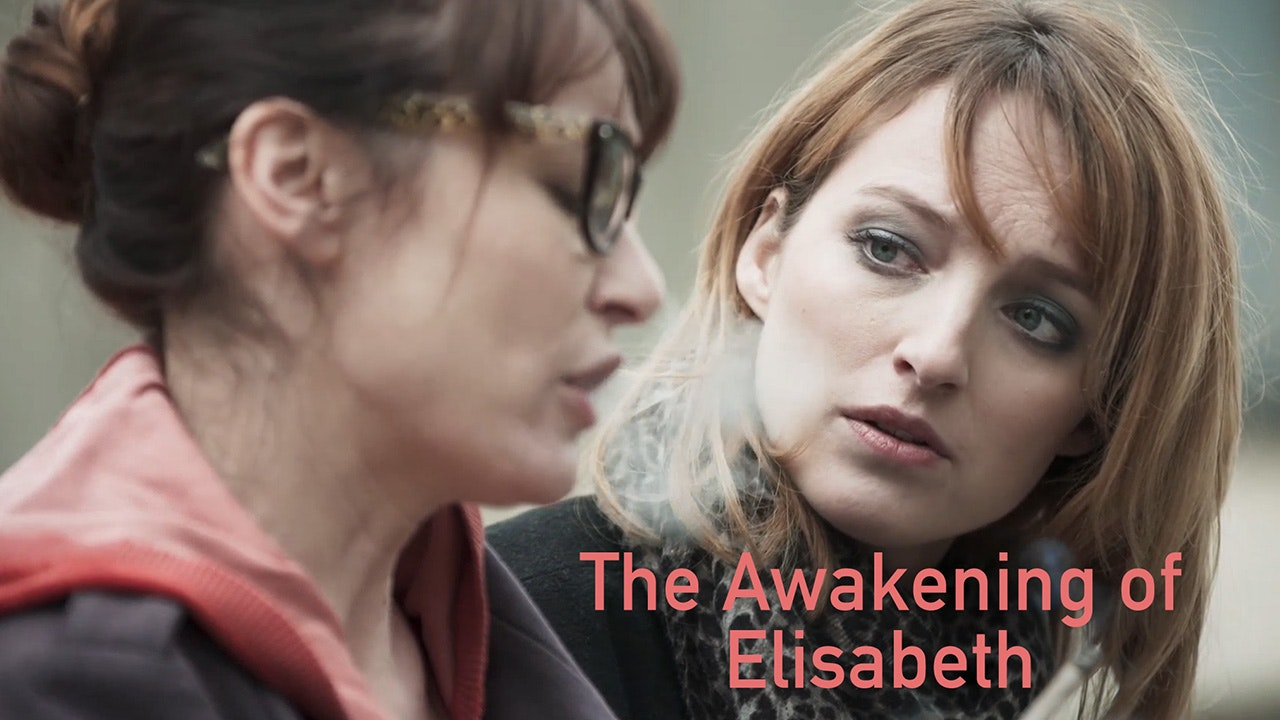 The Awakening of Elisabeth