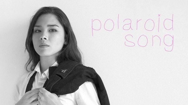 Polaroid Song