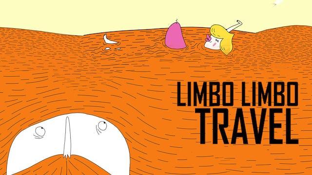 Limbo Limbo Travel