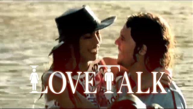 LoveTalk