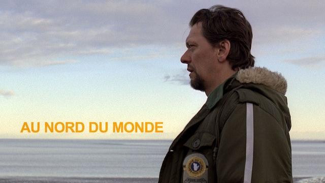 Au Nord Du Monde