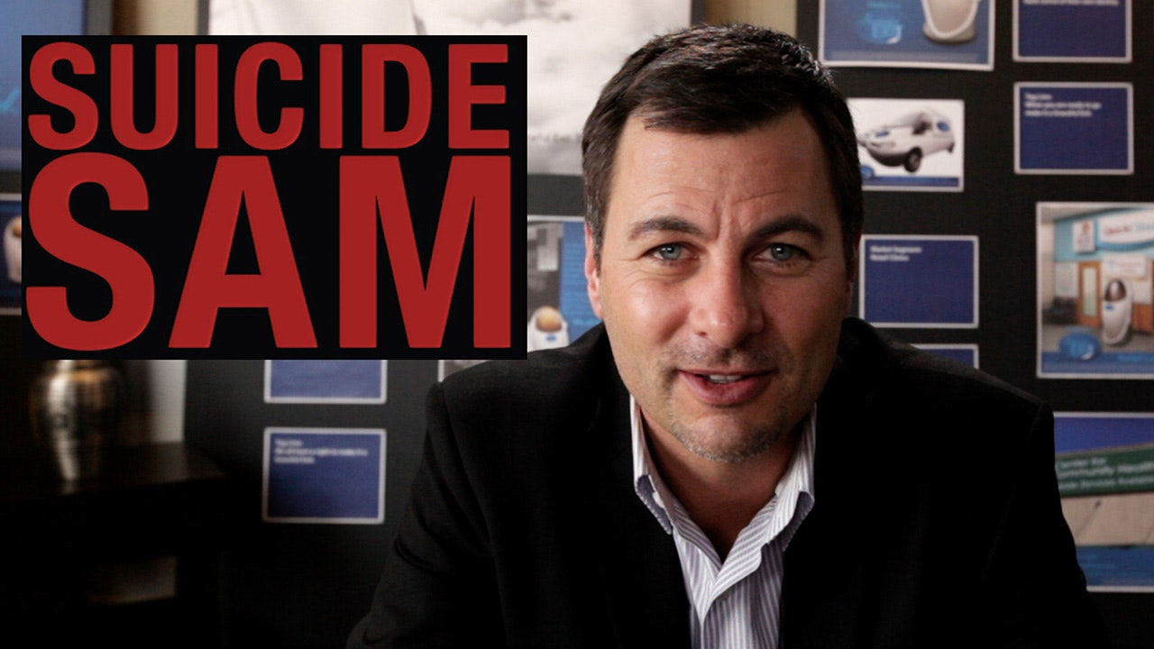 Suicide Sam