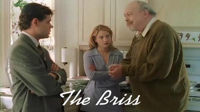 The Briss