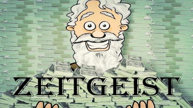 The Zeitgeist Film Series