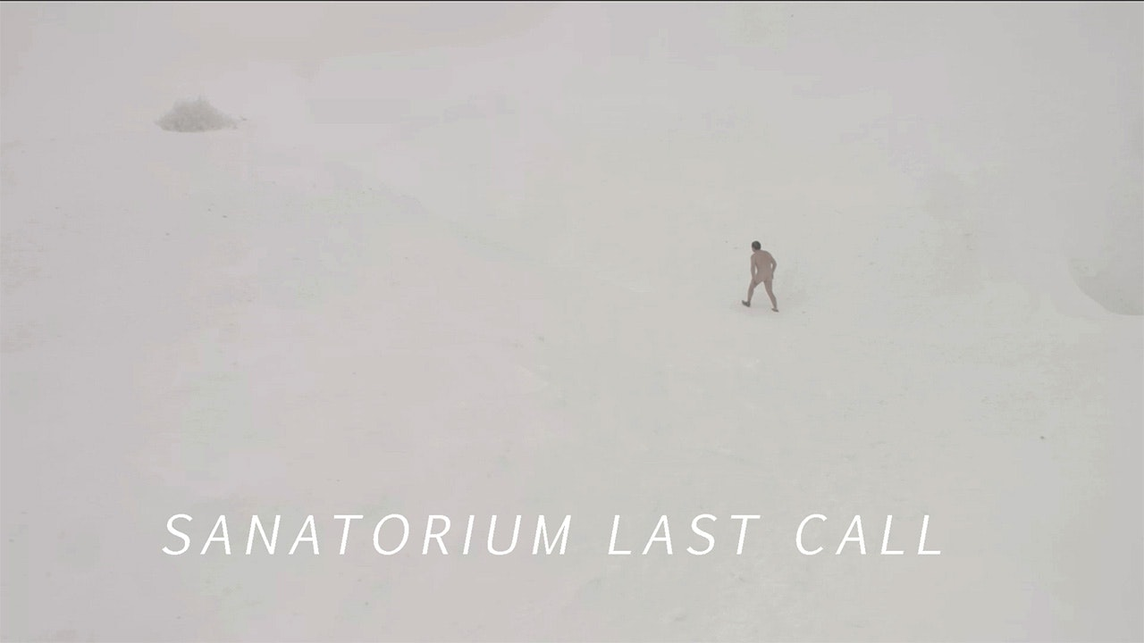 Sanatorium Last Call