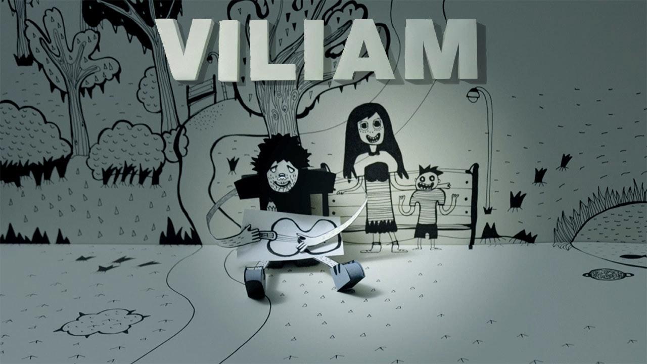 Viliam