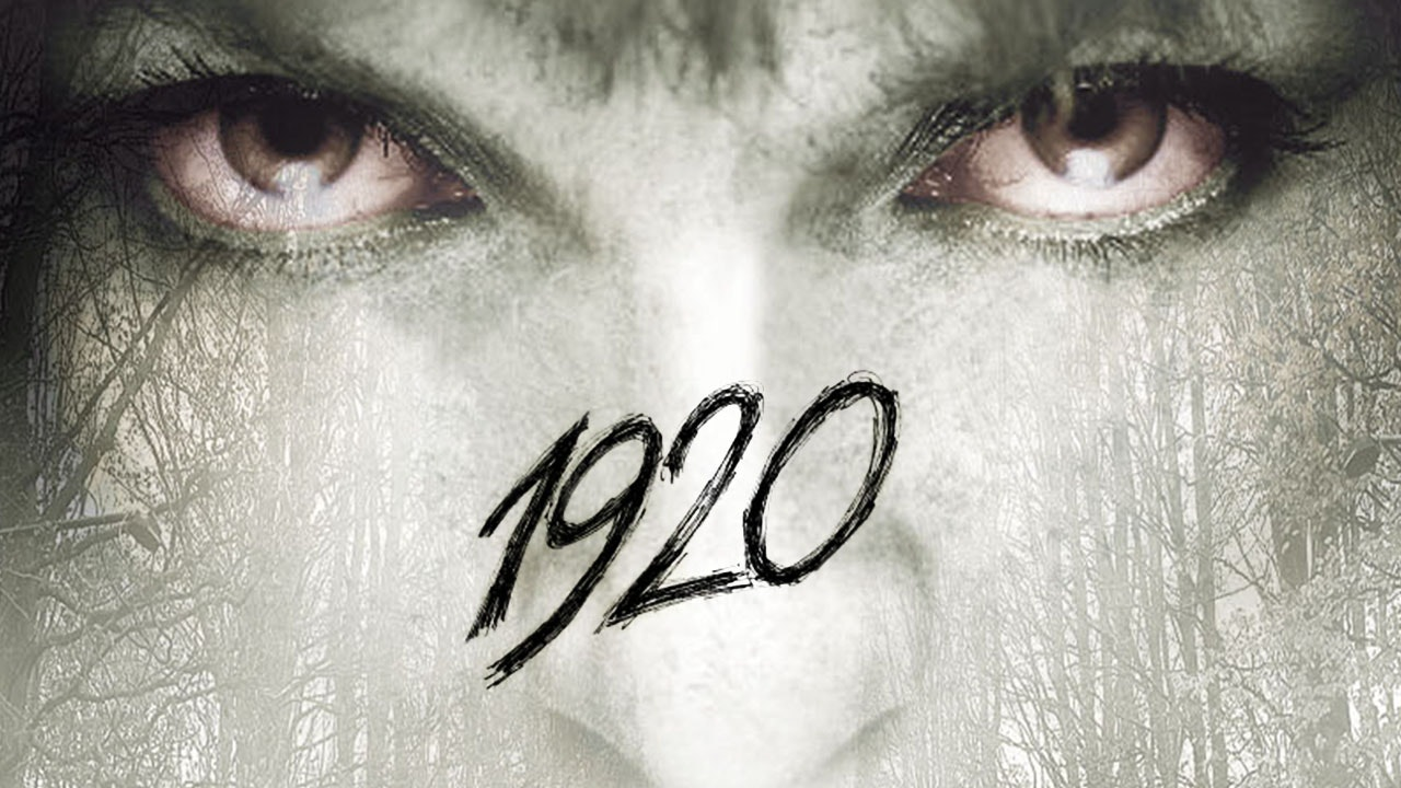 1920 (English - Dubbed)
