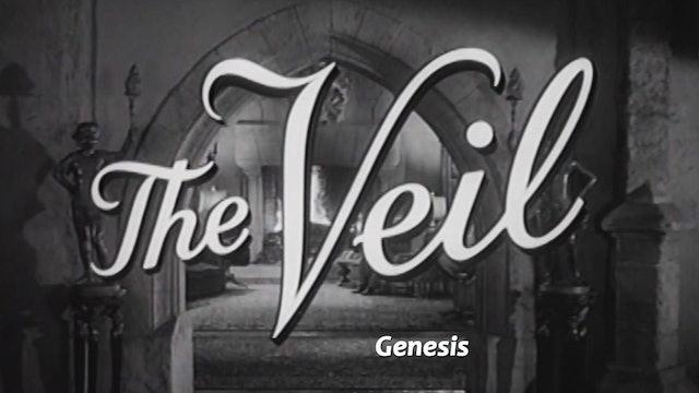 "The Veil: Season 1: ""Genesis"""