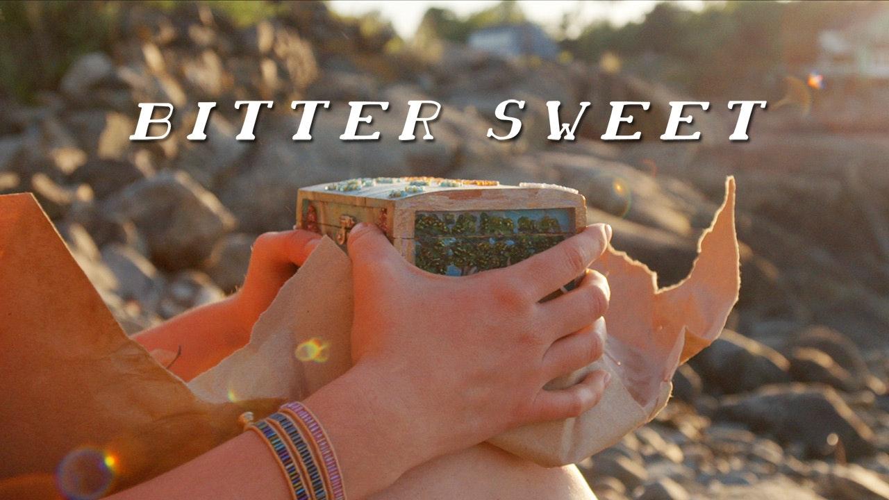Bitter Sweet