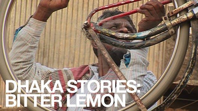Dhaka Stories: Calling Home