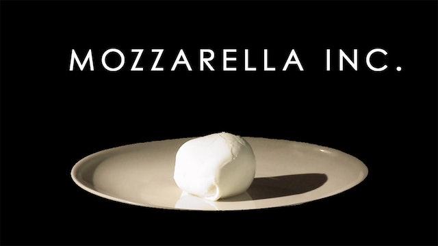 Mozzarella Inc.
