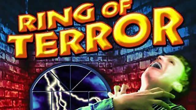 Ring of Terror