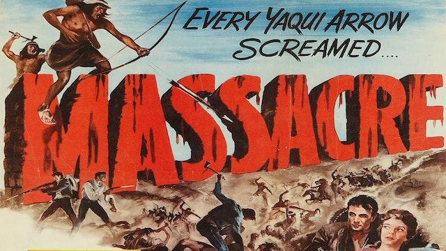 Massacre (Seminole)