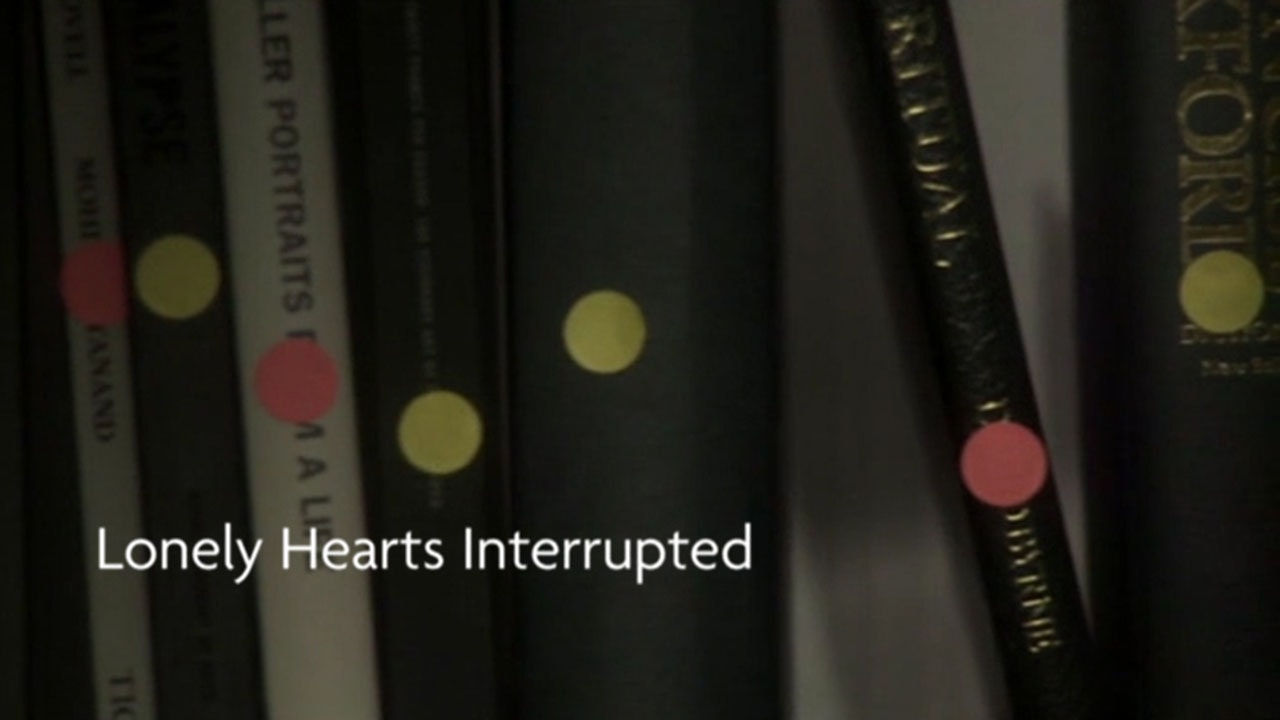 Lonely Hearts Interrupted