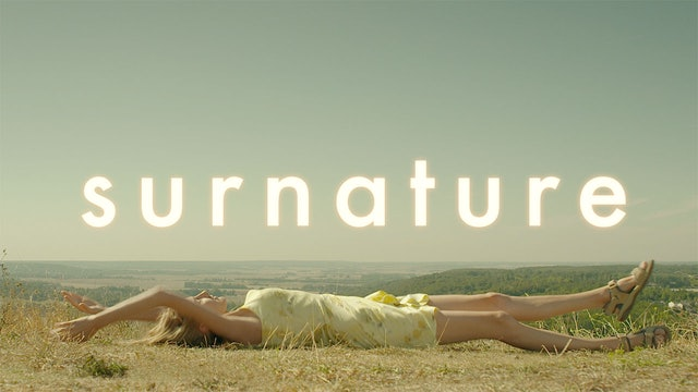 Surnature