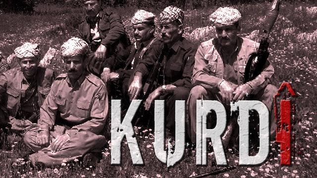 Kurdi