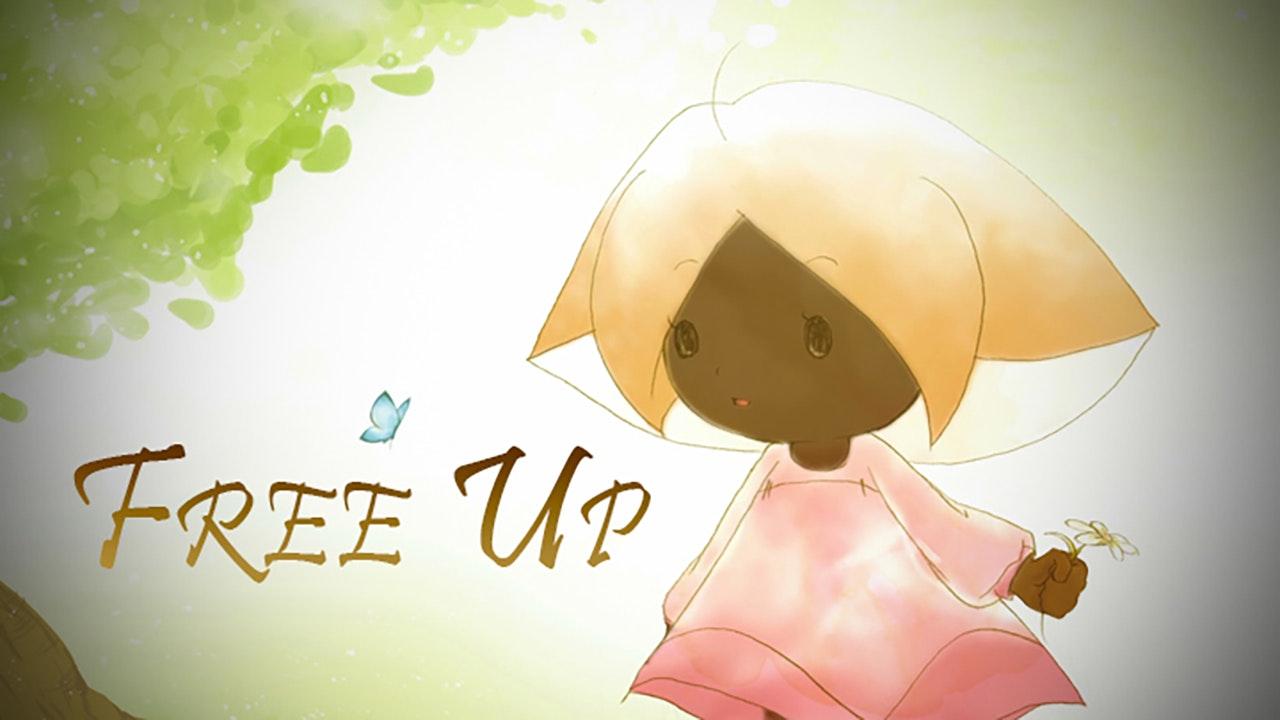 Free Up