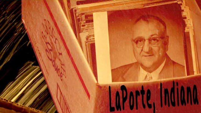 LaPorte, Indiana