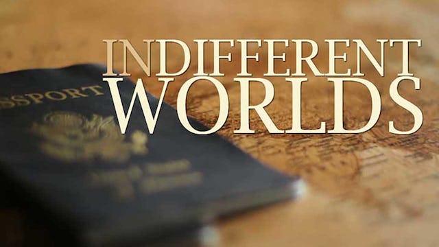 InDifferent Worlds