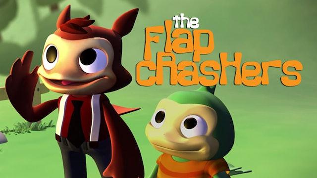 The Flap Crashers