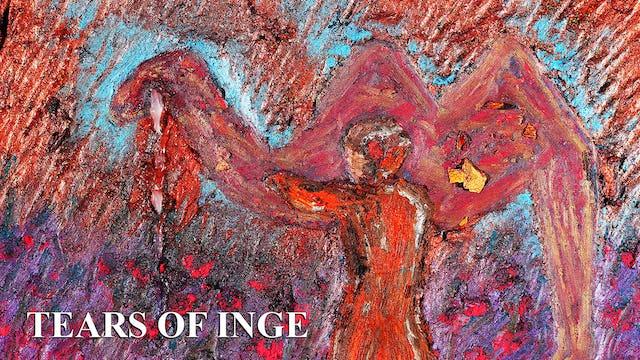 Tears of Inge