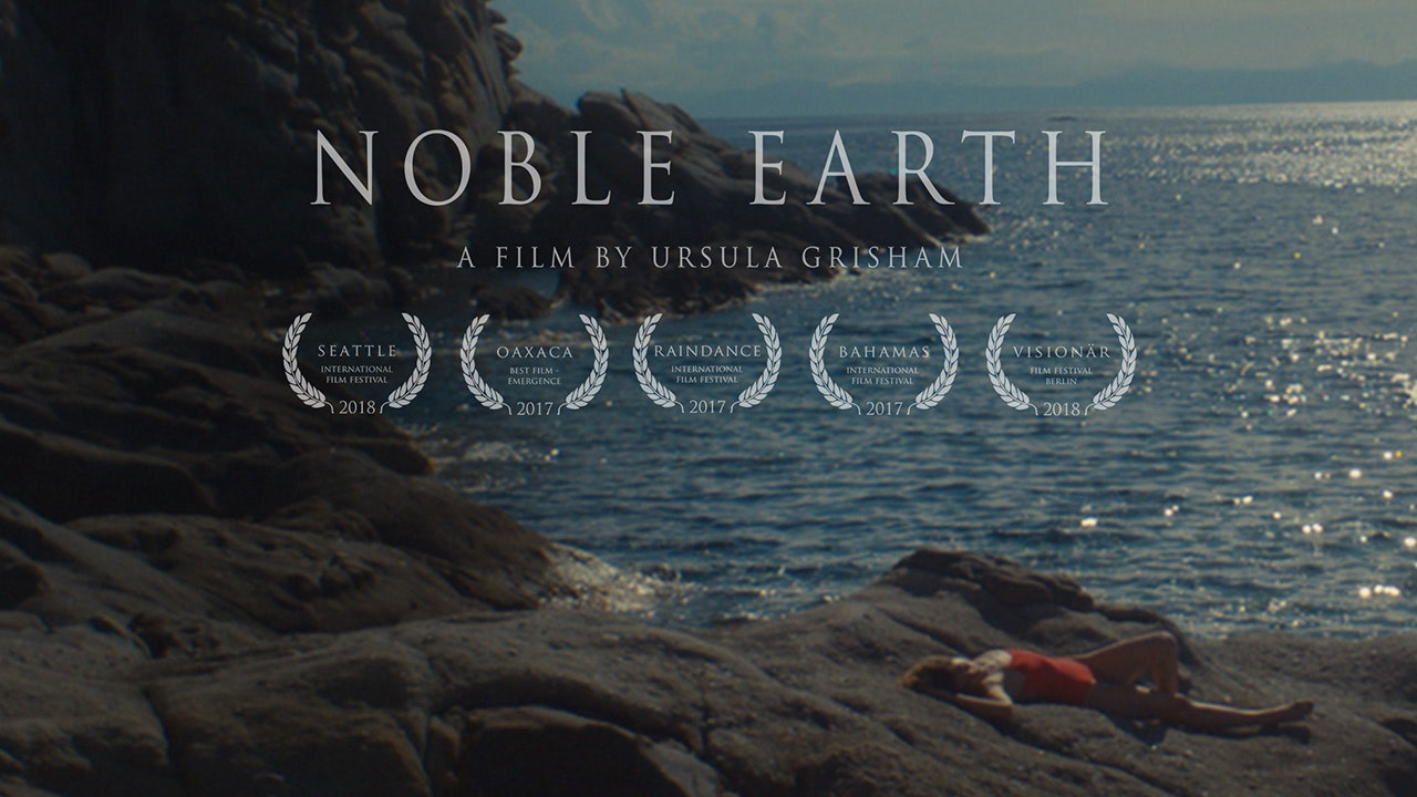Noble Earth