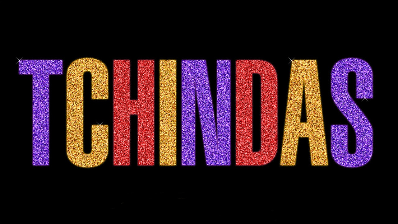 Tchindas