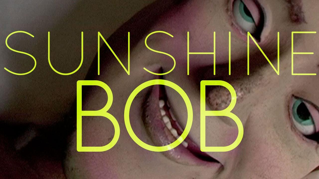 Sunshine Bob