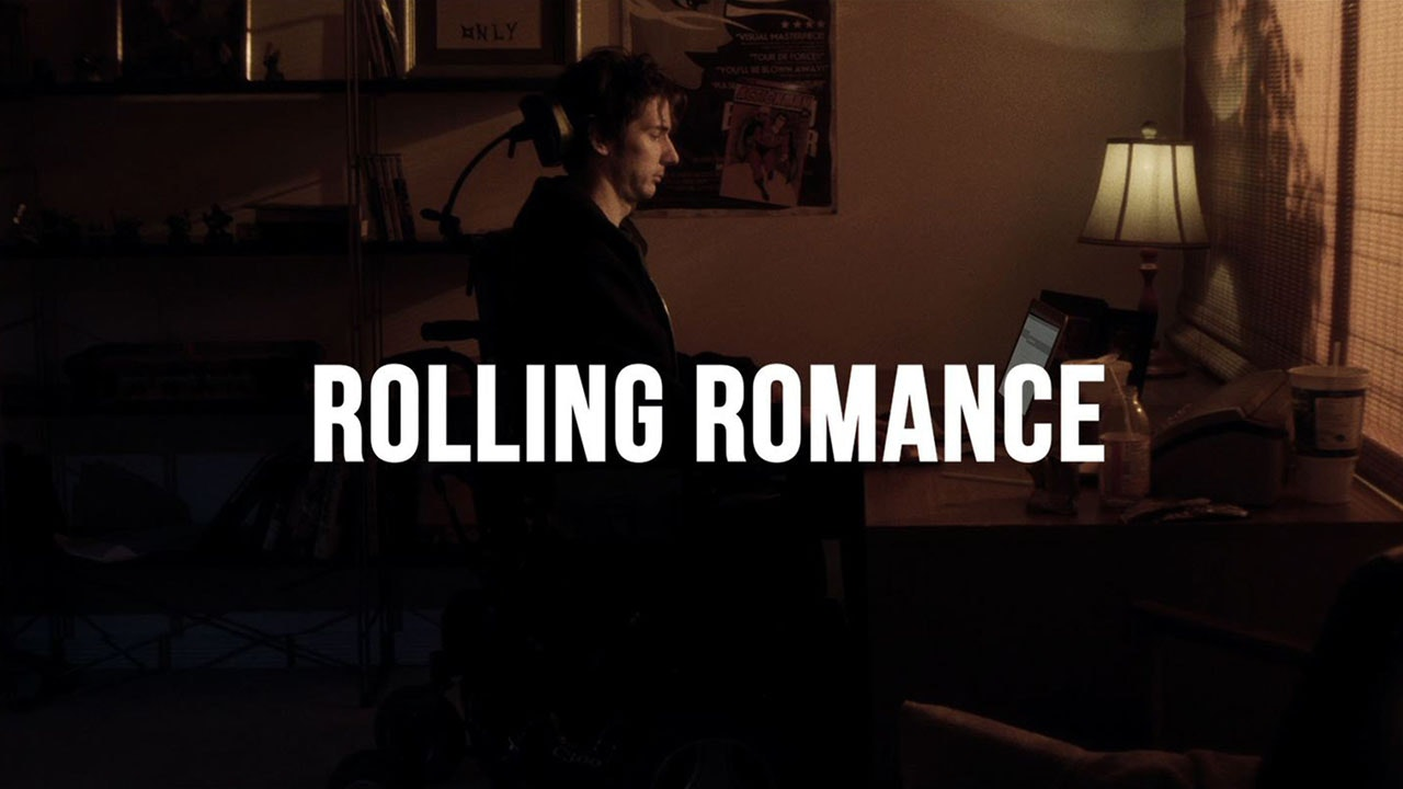 Rolling Romance