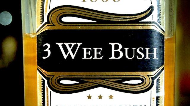 3 Wee Bush