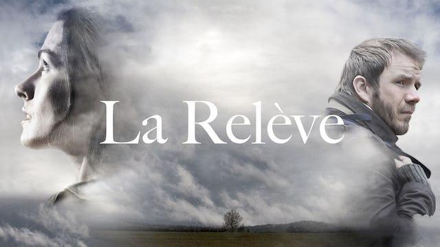 La Releve (Relief)
