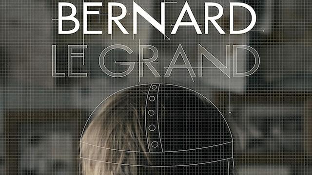 Bernard the Great