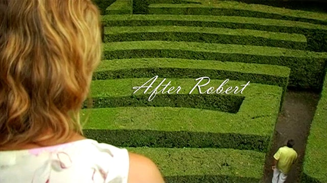 After Roberto