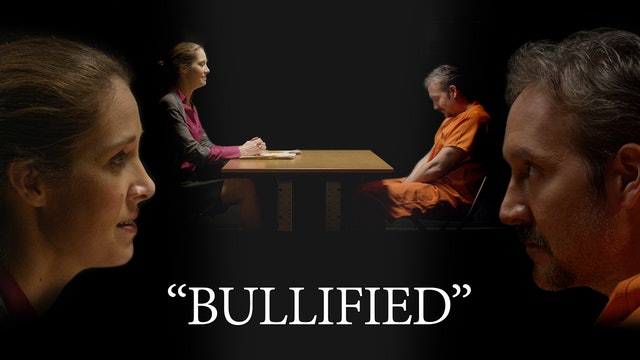 Bullified