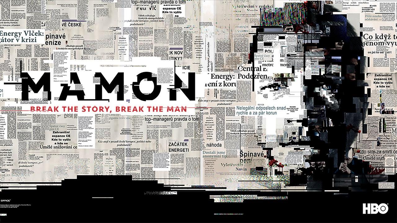 Mamon