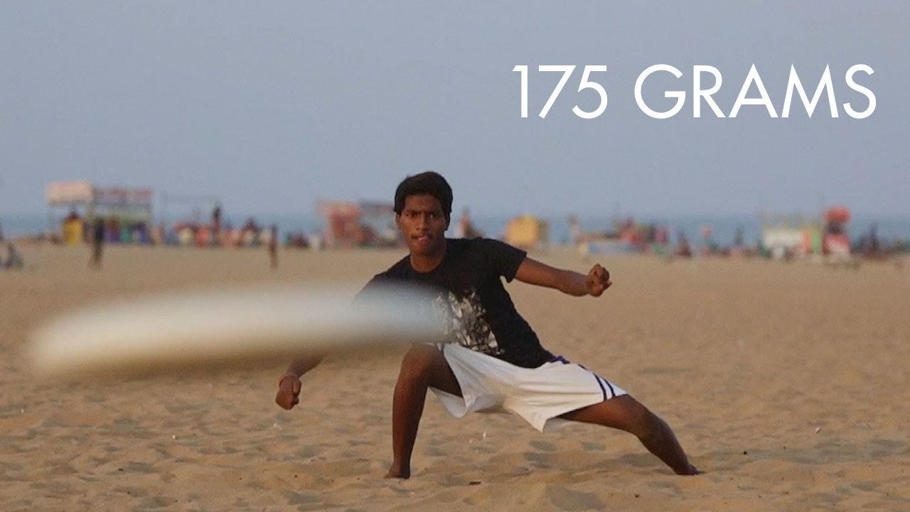 175 Grams