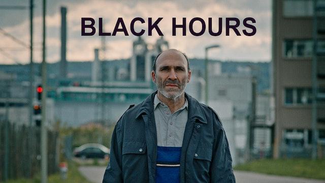 Black Hours