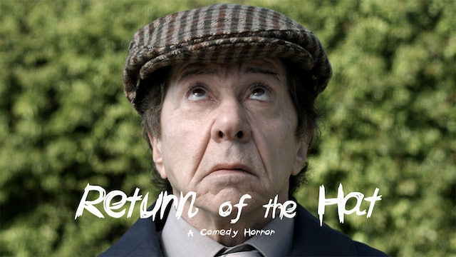 Return of the Hat
