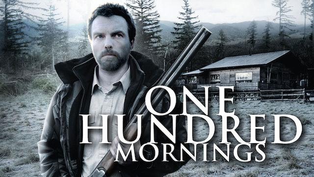 One Hundred Mornings